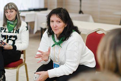 ДР-Светлана-Сенатская